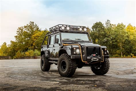 land rover truck james spectre 007 bond 24 james action 1spectre mystery