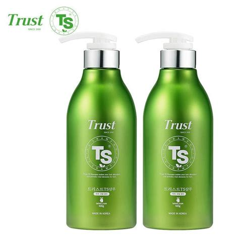 Kerasys Shoo Rinse Set ts shoo treatment gift set 샴푸 트리트먼트 기트프 세트
