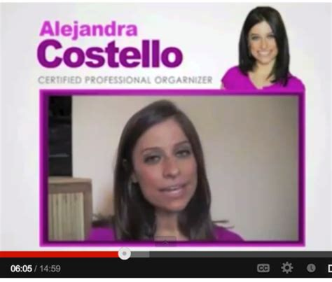 alejandra costello how to create youtube videos that connect with people