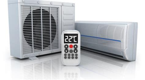 Mobiles Klima Splitger T 1162 by Mobile Klimaanlage Ohne Abluftschlauch Klimager T Ohne
