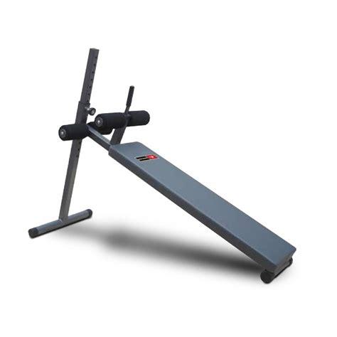 bodyworx cab ab bench elite fitness