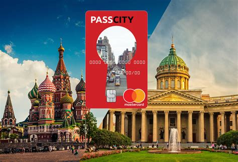 moscow and st petersburg in moscow and st petersburg present a new tourist pass russia beyond the headlines