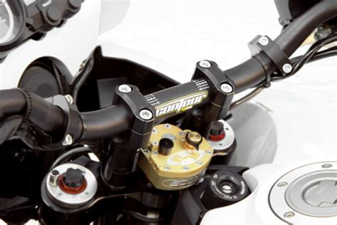 Barracuda Anti Vibration Silver the road handlebar cls for 22 28mm handlebars