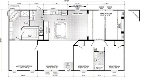 Recommended Live Oak Mobile Homes Floor Plans New Home | recommended live oak mobile homes floor plans new home