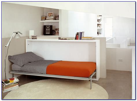 size desk bed size bed and desk combo page home design