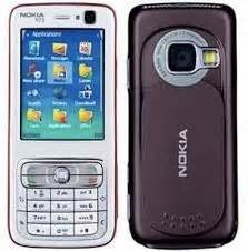 nokia keypad mobile with price image gallery nokia keypad mobiles