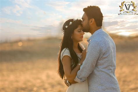 Pre Wedding Photoshoot Poses   30 Romantic and Fun Poses