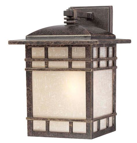 patriot lighting elegant home patriot lighting 174 elegant home mission 13 quot imperial bronze