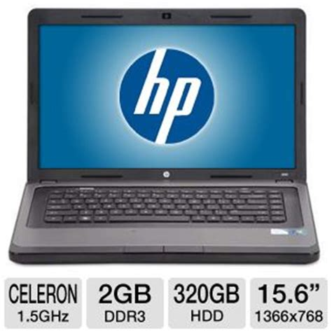 Hardisk Laptop Hp Pavilion G4 hp 2000 361nr a5f13uar refurbished notebook pc intel