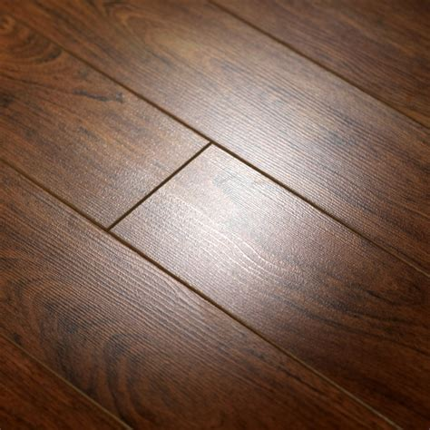 laminate flooring jatoba laminate flooring review