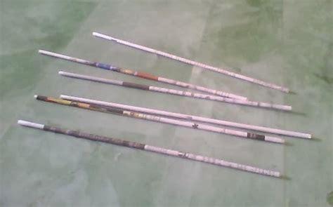 Tang Potong Tang Plintir kerajinan tangan bingkai foto