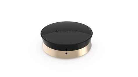 smart items for home lg to unveil smart sensor alljoyn smart home products at
