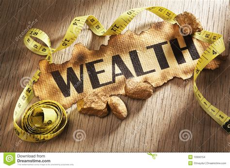 House Plans Florida by Measuring Wealth Concept Stock Images Image 10956154