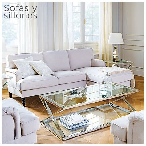 sillones infantiles el corte ingles muebles de sal 243 n dormitorio terraza hogar el corte