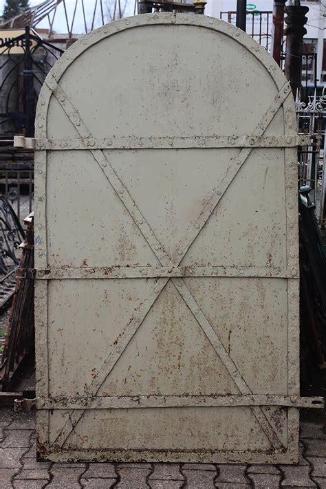 alte zementfliesen kaufen alte zementfliesen kaufen alte zementfliesen kaufen alte