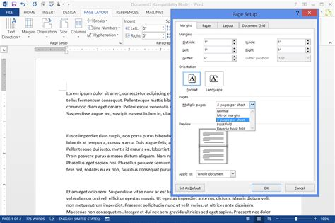 3 ways to make business cards in microsoft word wikihow