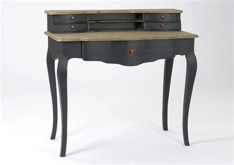 bureau baroque pas cher bureau a tiroir pas cher bureau atelier commandez nos