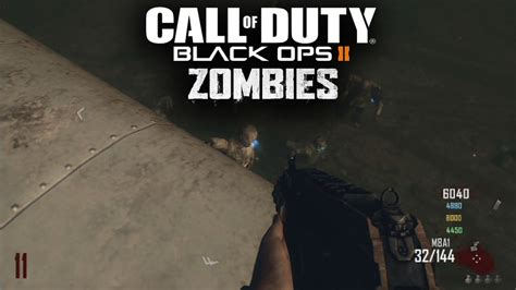 tutorial zombies tranzit black ops 2 zombies tranzit quot undead man s party bus