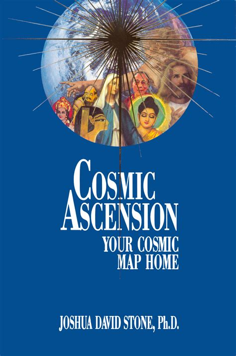 cosmic in books the encyclopedia of the spiritual path book 06 cosmic