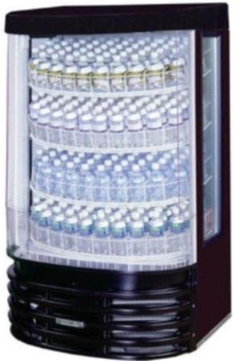 air curtain merchandiser beverage air bz16 b the breeze air curtain refrigerated