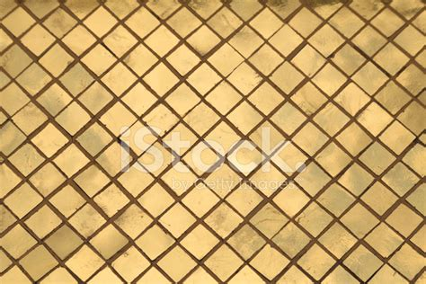 gold pattern metal gold metal plate pattern background stock photos