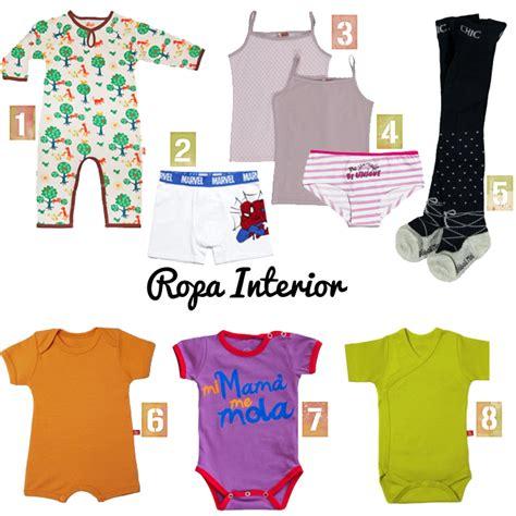 bodys ropa interior papis y beb 233 s las prendas de ropa mamis y beb 233 s