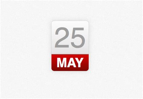 format date css css how can i style date that dynamicaly reading from