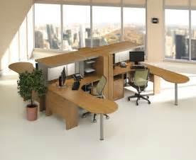 Office furniture modern office furniture d amp s furniture