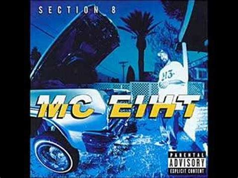 section 8 lyrics mc eiht dayz of 89 lyrics