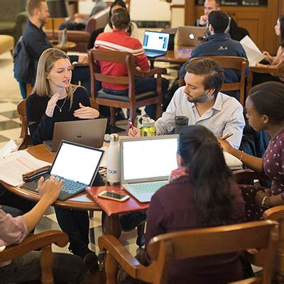 Harvard Mba Need Based Fellowship by Donor Recognition Alumni Harvard Business School