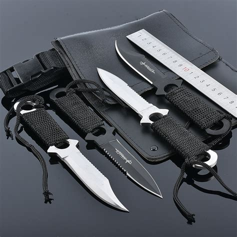 buy army knife buy wholesale swiss army knife from china swiss