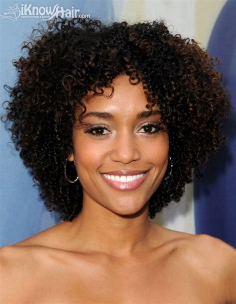 afro hair styles and cuts and color short black hair styles buzz cuts for black women buzz