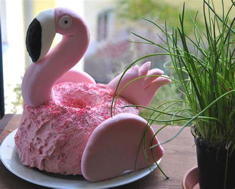 flamingo kuchen flamingo kuchen diy meiliese