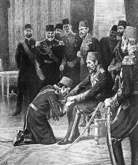ottomans people abdulhamid ii 1876 1909 02 clothing at the ottoman