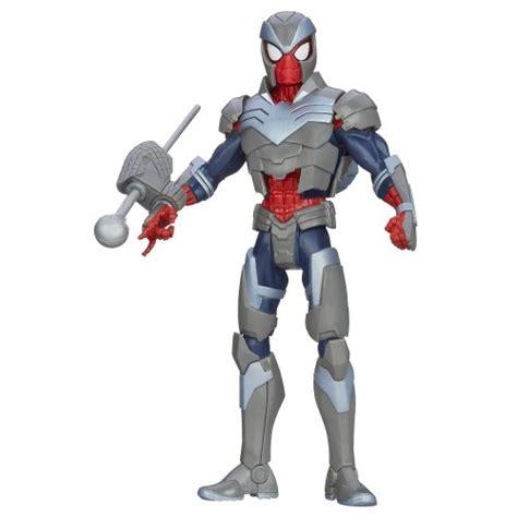 d tech figure actiontoysfigure shop for toys and figure