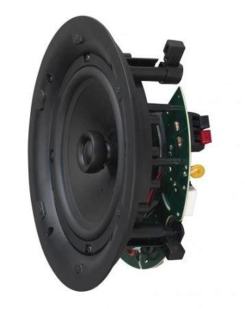 q acoustics q install qi65c ceiling speaker buy at