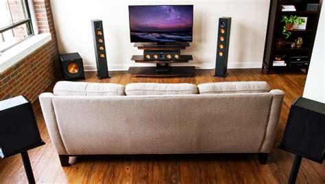7 1 surround sound system best wireless surround sound systems