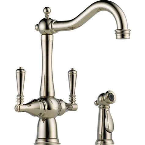 discount moen kitchen faucets discount moen kitchen faucets 56 images moen 39 s