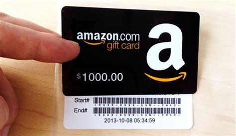 Amazom Gift Card - what it s like to be a nurse contest innovative nurse