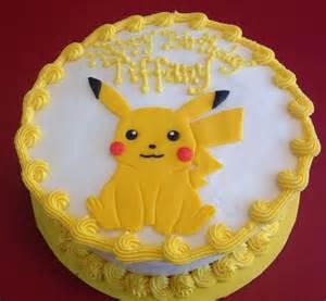 pikachu kuchen 17 mejores ideas sobre pikachu cake en