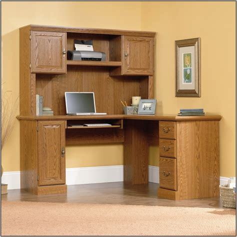 Staples Computer Desks Canada Download Page Home Design Staples Desk With Hutch