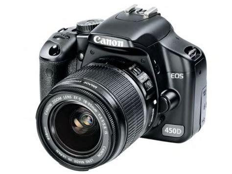 Kamera Canon Eos X2 image gallery spiegelreflex