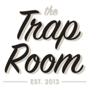 trap room omaha episode 1 the trap room type omaha