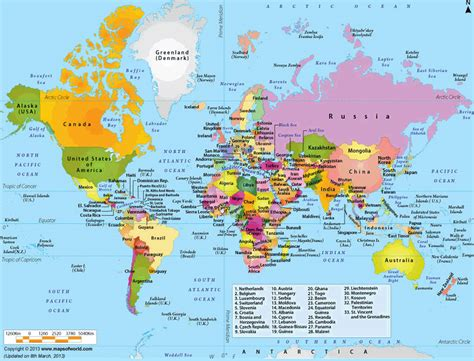 global map with country name global map with country names 28 images what birthname
