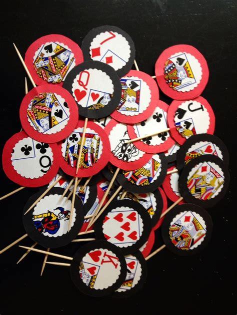 Casino Theme Decorations by Best 20 Casino Theme Ideas On Casino