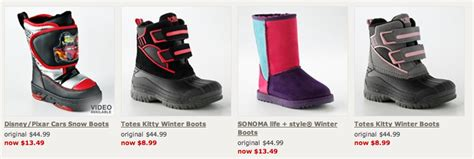 kohl s shoe clearance prices marked up to 75 plus