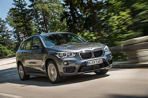 bmw x1 specs 2015 bmw x1 specs and price 2017 2018 best cars reviews