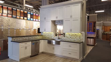 kitchen cabinets oakland oakland kitchen cabinets interior design ideas