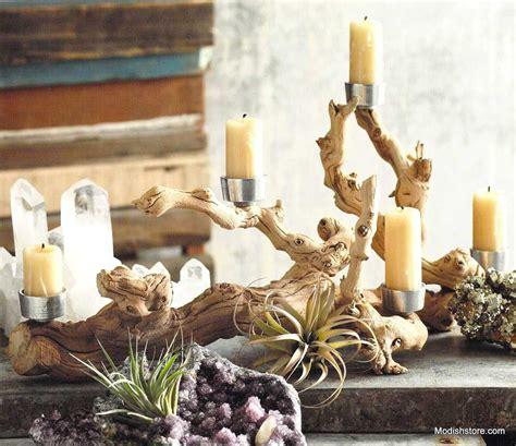 roost napa candelabra home decor  decor candelabra