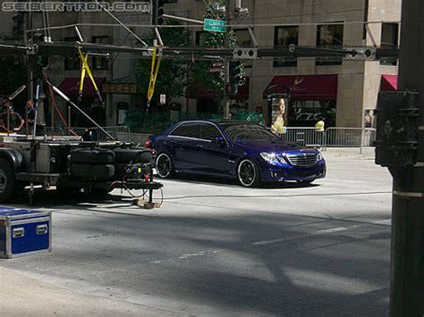 Topi Trucker Activision G1 Siluet Store transformers 3 chicago photos by froneyberger
